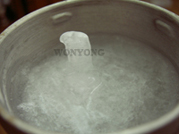 icicle4