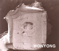 pyramidsaltwonyong1-1
