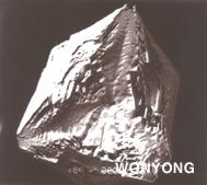 pyramidsaltwonyong2